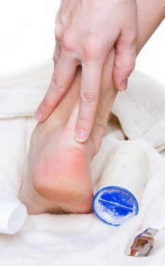 Avenel Podiatrist | Avenel Calluses | | Family Podiatry Center |