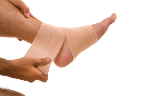 Avenel Podiatrist | Avenel Injuries | | Family Podiatry Center |