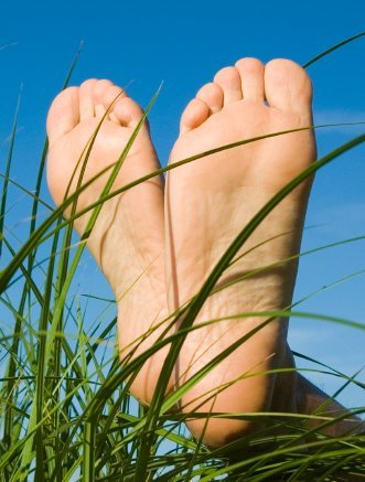 Avenel Podiatrist | Avenel Infections | | Family Podiatry Center |